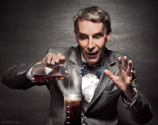sase-attends-bill-nye