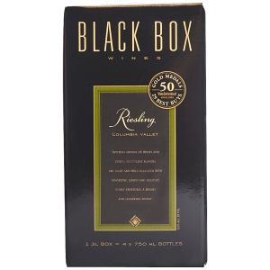 Black-Box-Riesling-30-l_1